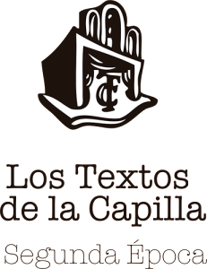 logo-textos-la-capilla